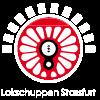 Lokschuppen Staßfurt